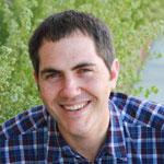 Photo of Josh Margulis, CTO of Honeyfund.com